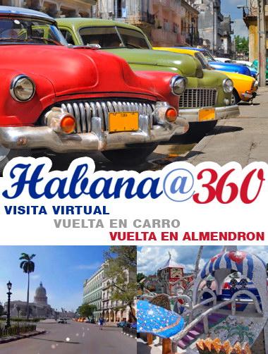 havana-360_banner-laterale_01