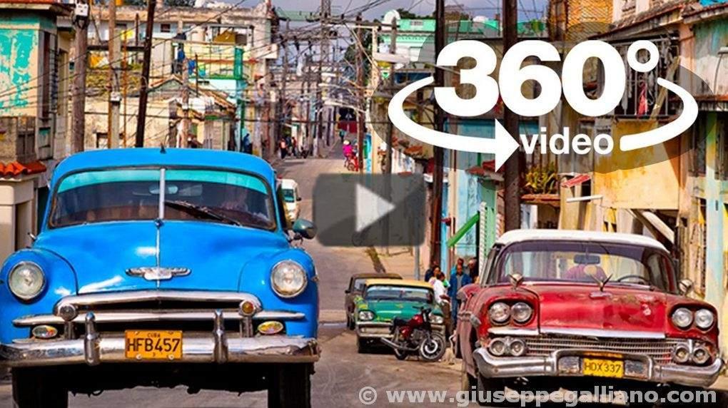 video_360_gradi_-VR_-HAVANA_CUBA