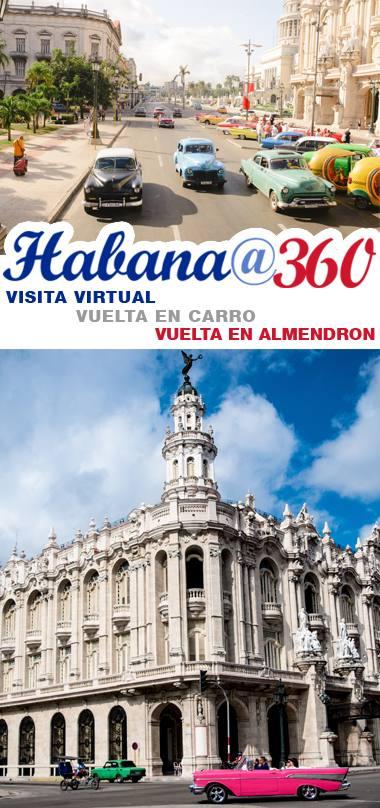 havana-360_banner-laterale_001