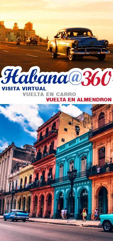 havana-360_banner-laterale_02