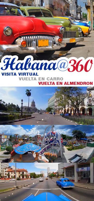 havana-360_banner-laterale_03