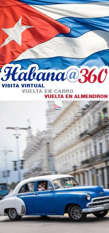 havana-360_banner-laterale_04