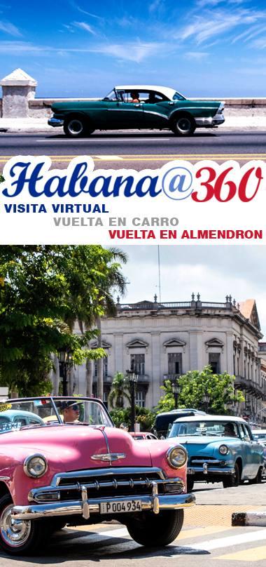 havana-360_banner-laterale_05